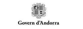 e Govern d'Andorra