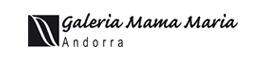 Galeria Mamma Maria
