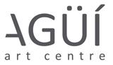 Agüí Art Centre
